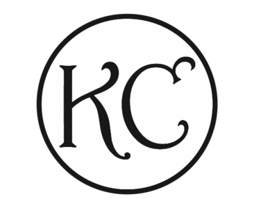 kristincole Profile Image