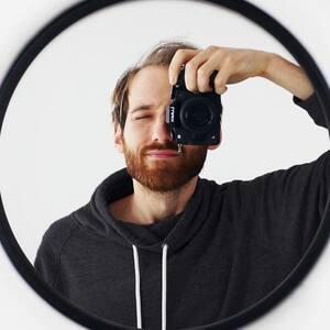 maryanski Profile Image