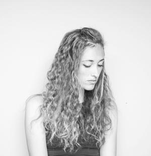 bum Profile Image