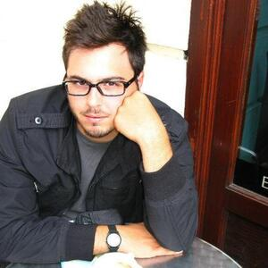 buscarphoto Profile Image
