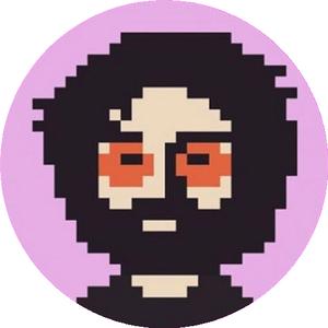 skalathamus Profile Image