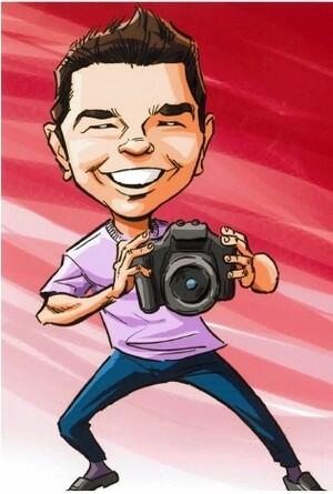 torobravophotography Profile Image