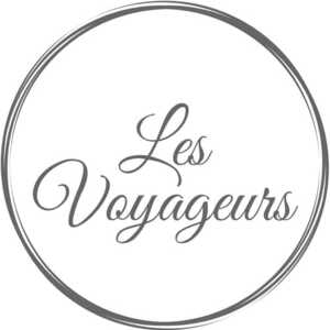 lesvoyageurs Profile Image