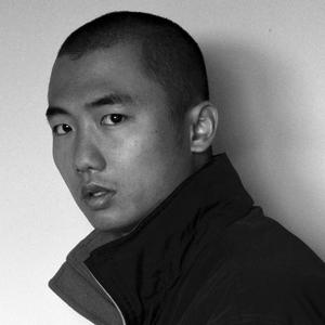 hiattzhao Profile Image