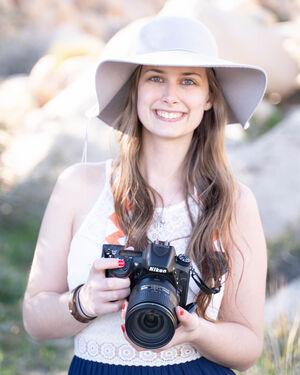 briannamichellephotography Profile Image