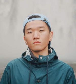 shawnztang Profile Image