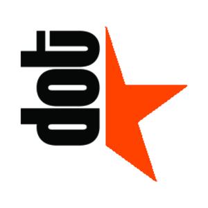 dotstarstudios Profile Image