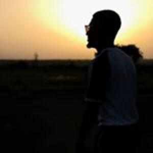 alameen Profile Image