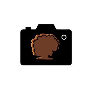 blackwomenphotographers Profile Image