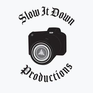 slowitdownproductions Profile Image