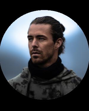harrywander Profile Image
