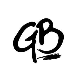 gavinwbain Profile Image