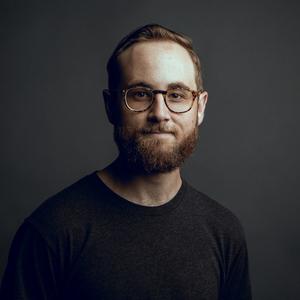 corymarr Profile Image