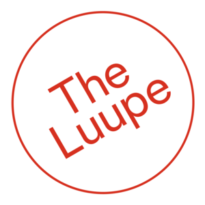 theluupe Profile Image