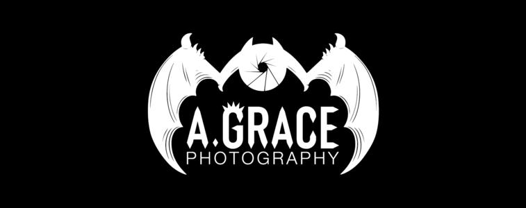 agracephotography Profile Image