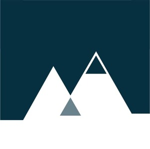 marcvincent Profile Image