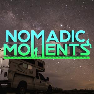 nomadicmoments Profile Image