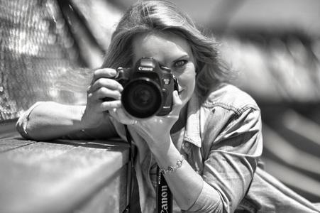 realjoyphotography Profile Image